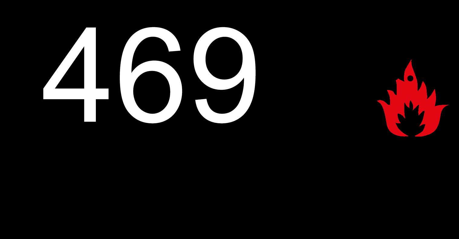 469 Schutzbekleidung